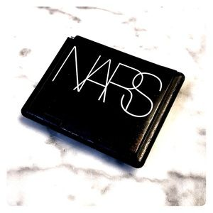 NARS Enchanted Cream Blush